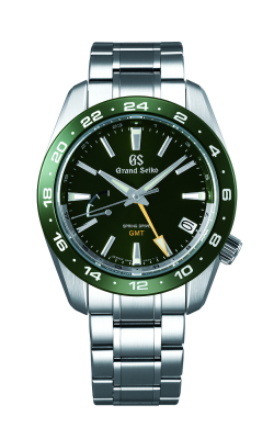 Grand Seiko Sport Watch SBGE257 product image