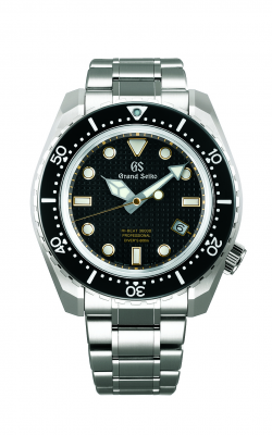 Grand Seiko Sport Watch SBGH255 product image