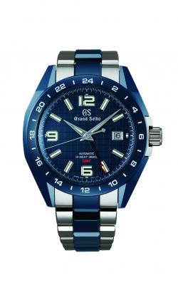 Grand Seiko Sport Watch SBGJ233 product image