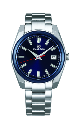 Grand Seiko Sport Watch SBGP015 product image