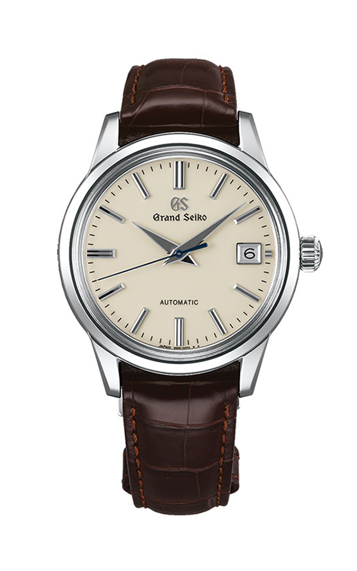 Grand Seiko Elegance Watch SBGR261 product image