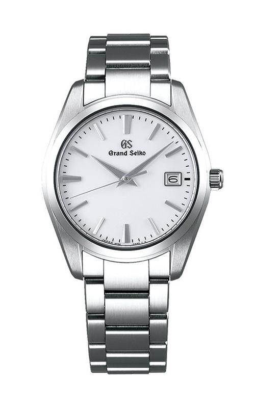 Grand Seiko Heritage Watch SBGX259 product image