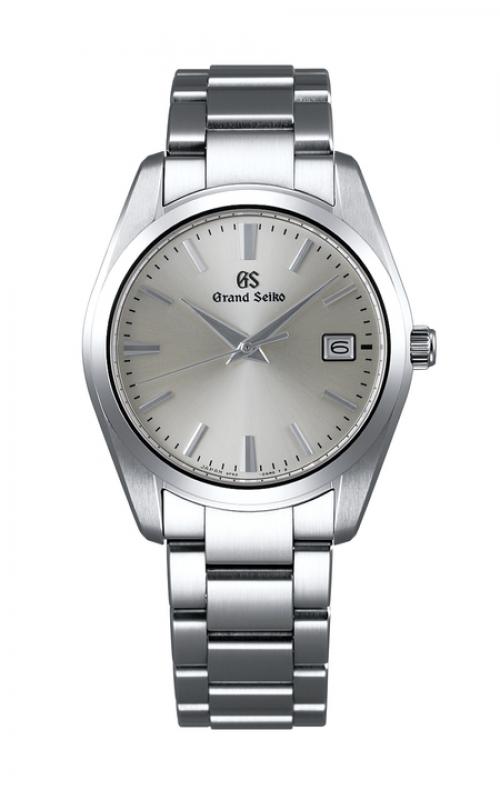 Grand Seiko Heritage Watch SBGX263 product image