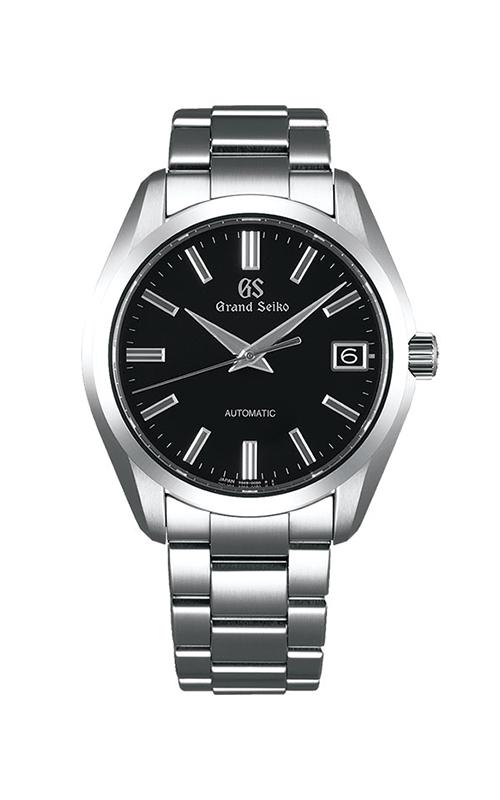 Grand Seiko Heritage Watch SBGR309 product image