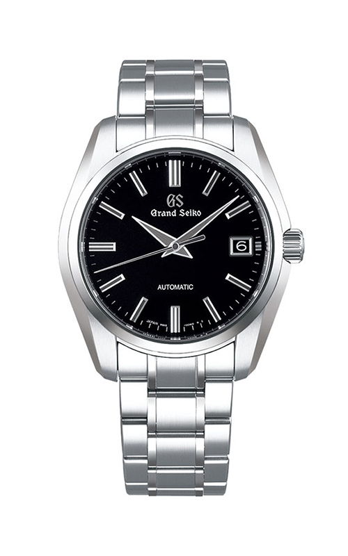 Grand Seiko Heritage Watch SBGR317 product image