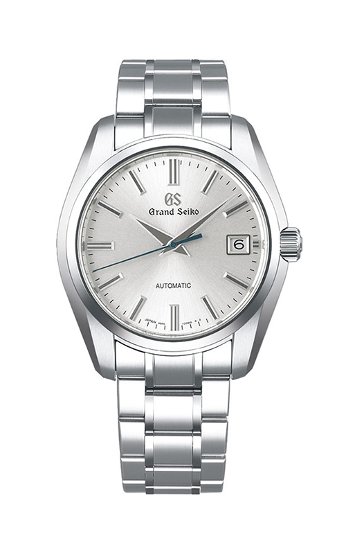 Grand Seiko Heritage Watch SBGR315 product image
