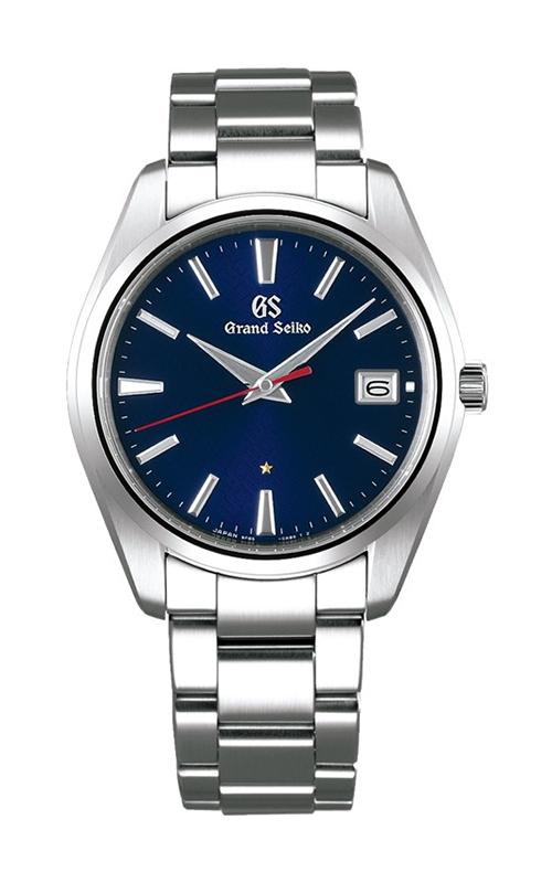 Grand Seiko Heritage Watch SBGP007 product image