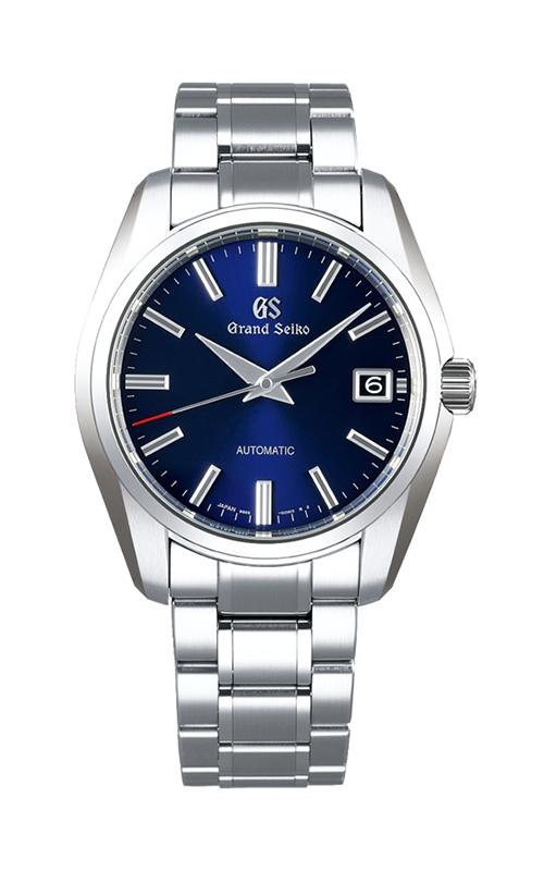 Grand Seiko Heritage Watch SBGR321 product image