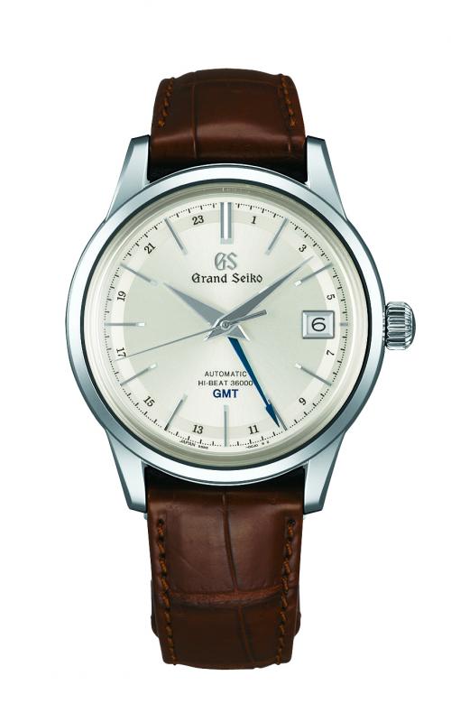 Grand Seiko Elegance Watch SBGJ217 product image