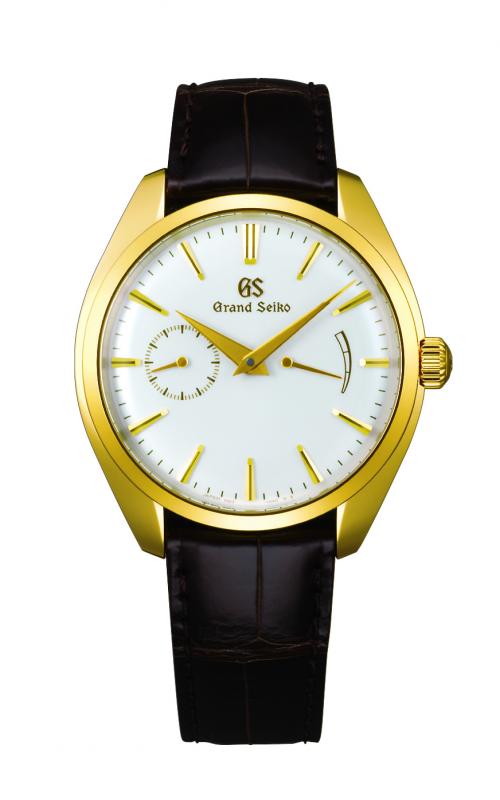 Grand Seiko Elegance Watch SBGK006 product image