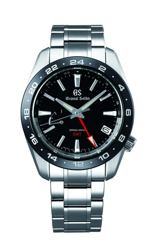 Grand Seiko Sport Watch SBGE253 product image