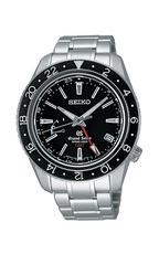 Grand Seiko Spring Drive 9R Series SBGE001 product image
