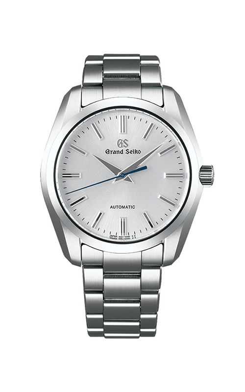 Grand Seiko Mechanical 9S Series SBGR299 product image