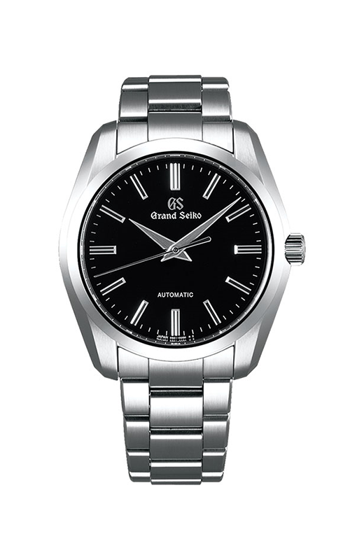 Grand Seiko Mechanical 9S Series SBGR301 product image