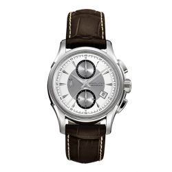 Hamilton Auto Chrono Watch H32616553 product image