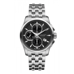 Hamilton Auto Chrono Watch H32596131 product image