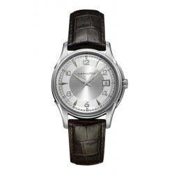 Hamilton Gent Quartz Watch H32411555 product image