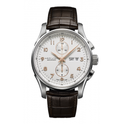 Hamilton Jazzmaster Watch H32766513 product image