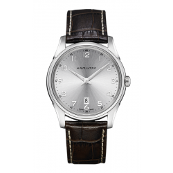 Hamilton Thinline Watch H38511553 product image