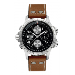 Hamilton X-Wind Auto Chrono Watch H77616533 product image