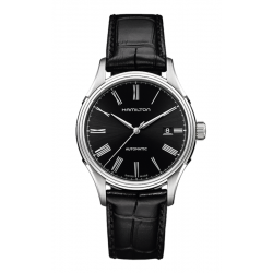 Hamilton Valiant Auto Watch H39515734 product image