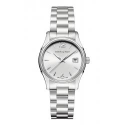 Hamilton Lady Quartz Watch H32351115 product image