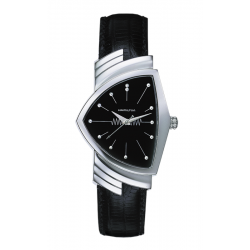 Hamilton Ventura Watch H24411732 product image
