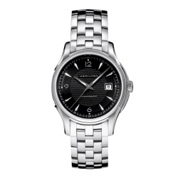 Hamilton Viewmatic Auto Watch H32515135 product image