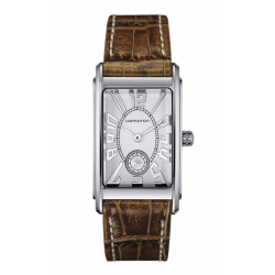 Hamilton Ardmore Quartz Watch H11411553 product image