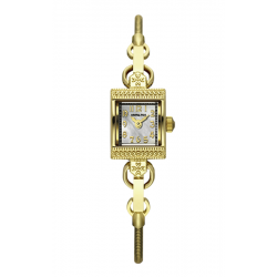 Hamilton Lady Hamilton Vintage Quartz  Watch H31231113 product image