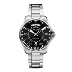 Hamilton Pilot Watch H64615135 product image