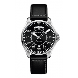 Hamilton Pilot Watch H64615735 product image