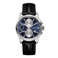 Hamilton Auto Chrono Watch H32596741 product image