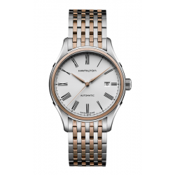 Hamilton Valiant Auto Watch H39525214 product image