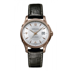 Hamilton Viewmatic Auto Watch H32645555 product image