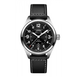 Hamilton Khaki Field Watch H70505733 product image
