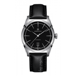 Hamilton Spirit Of Liberty Watch H42415731 product image