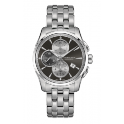 Hamilton Jazzmaster Watch H32596181 product image