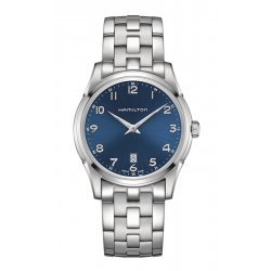 Hamilton Jazzmaster Watch H38511143 product image
