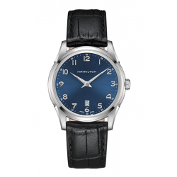 Hamilton Jazzmaster Watch H38511743 product image