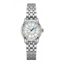 Hamilton Railroad Lady Watch H40311191 product image