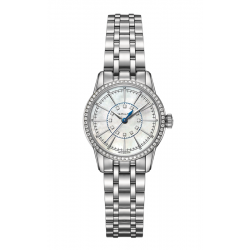 Hamilton Railroad Lady Watch H40391191 product image