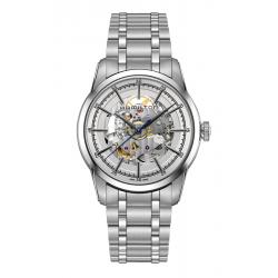 Hamilton Railroad Watch H40655151 product image