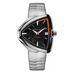 Hamilton Ventura Watch H24551131 product image