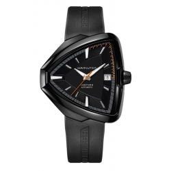 Hamilton Ventura Watch H24585331 product image