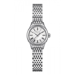 Hamilton Valiant Watch H39251194 product image