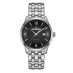 Hamilton Viewmatic Auto Watch H32755131 product image