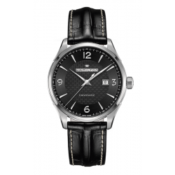 Hamilton Viewmatic Auto Watch H32755731 product image