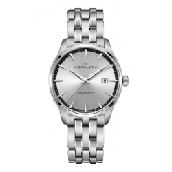 Hamilton Gent Quartz Watch H32451151 product image