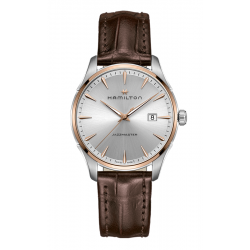 Hamilton Gent Quartz Watch H32441551 product image